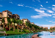 Mainland Properties